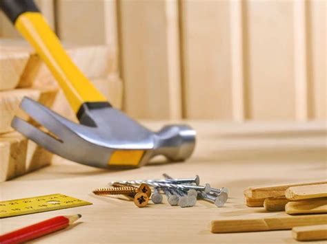 how to fund your home improvements saga