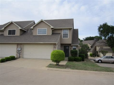 415 maple leaf dr duncanville tx 75137 detailed property