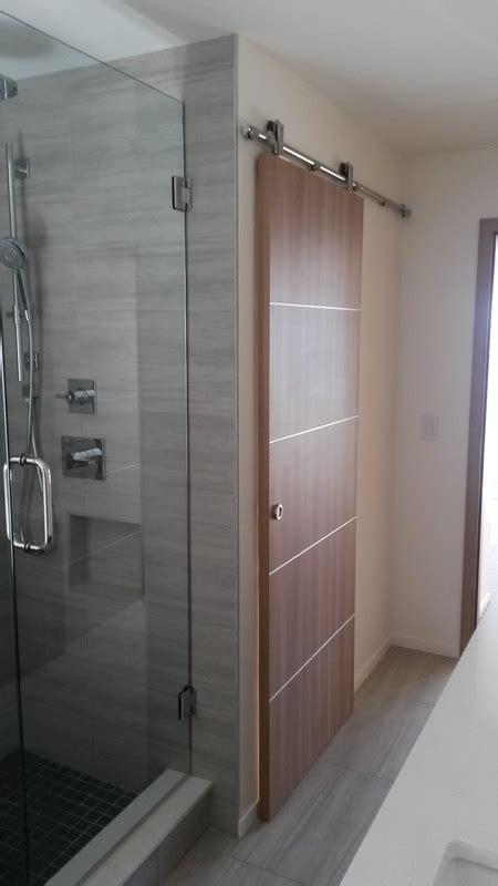 interior doors vancouver bc interior doors sliding barn doors modern interior