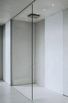 bathroom biza piatto doccia su misura moon x hidrobox in resina piatti
