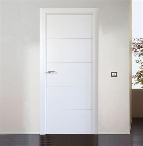 puertas de casa interior tipos de puertas de interior decopraktik