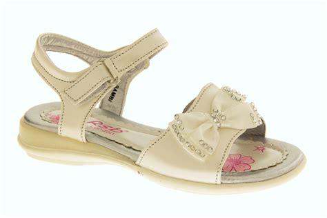toddler sandals size 5 infant toddler wedding shoes christening