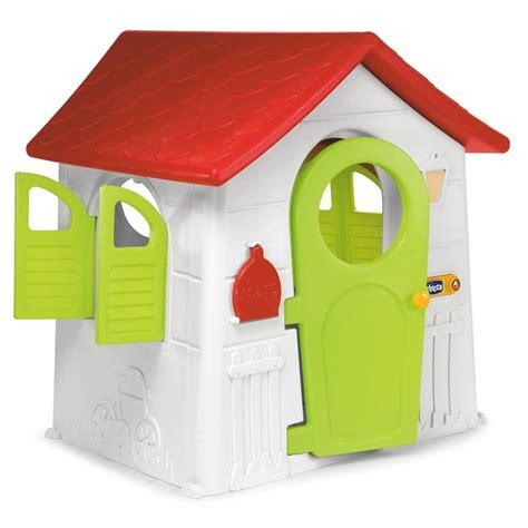 casette di plastica per giardino casetta in plastica per bambini da giardino casetta nel