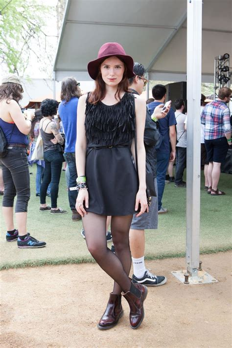 Dr Farris Boot 95 best images about dr martens at blue banana on