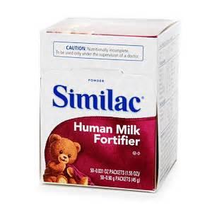 Vitamin Prolacta For Baby fortifier d 233 finition c est quoi