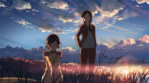 film anime buatan makoto shinkai 039 jpg