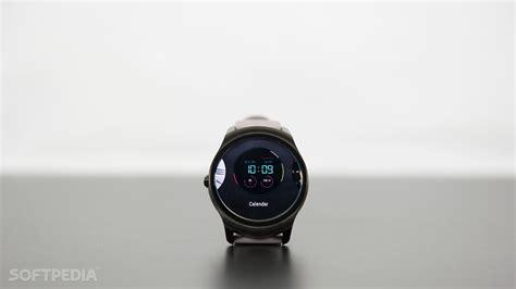 Ticwatch S Smartwatch ticwatch 2 review