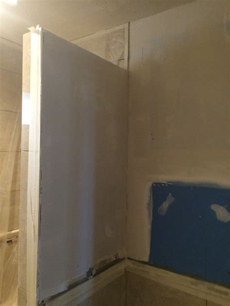 bathroom remodel albuquerque bathroom remodeling project cutting edge painting