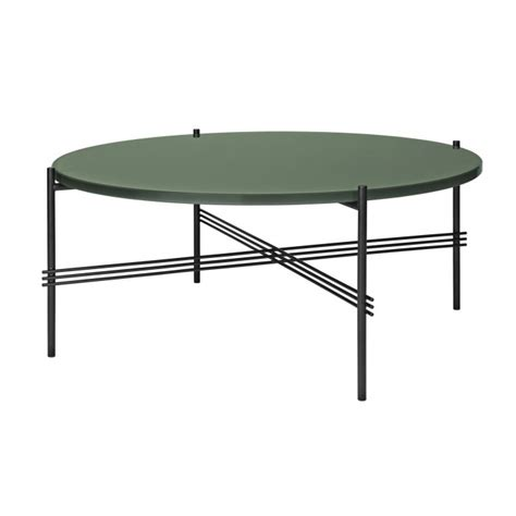 Table L Green by Ts Green Grey Table L