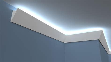 stuckleisten badezimmer oferta listwy oświetleniowe listwa oświetleniowa lo 2