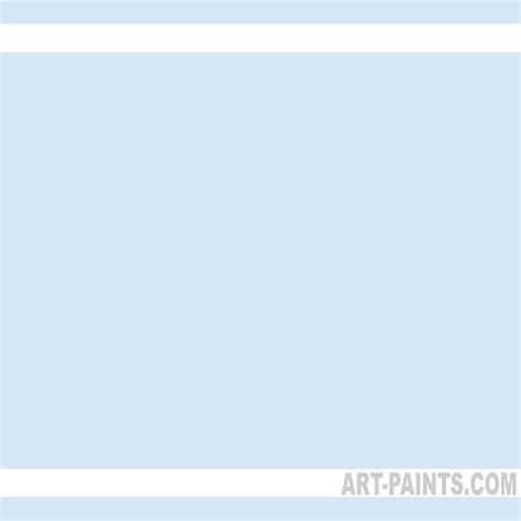 ice blue paint blue ice decorative fabric textile paints 180 blue ice