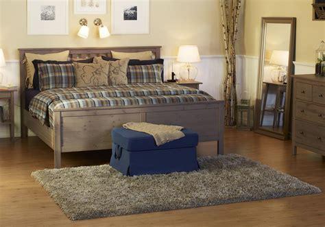 Ikea Hemnes Bedroom   Marceladick.com