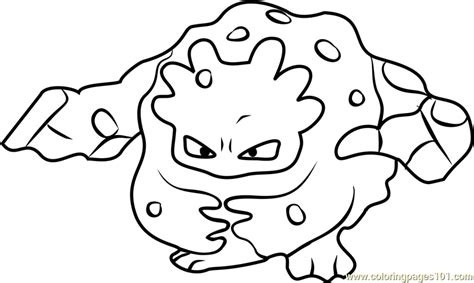 pokemon coloring pages dltk 86 pokemon coloring pages geodude pokemon coloring