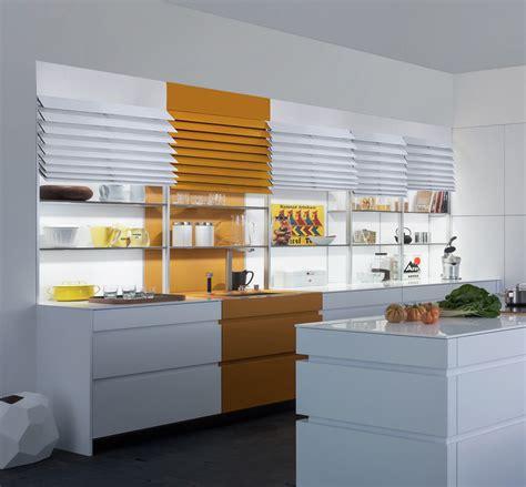 kitchen design scotland kitchen design scotland home design plan