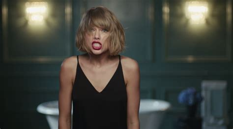 taylor swift and apple taylor swift stars in yet another apple music ad video