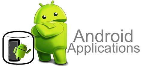 android money android applications