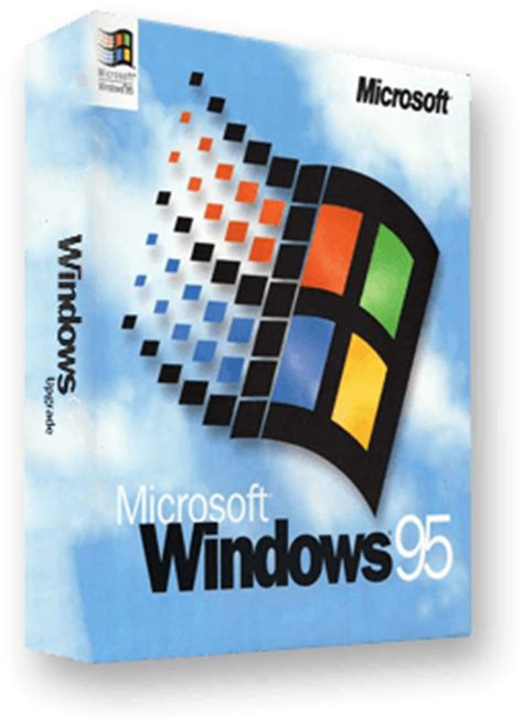 box windows 95 story of the web nominet