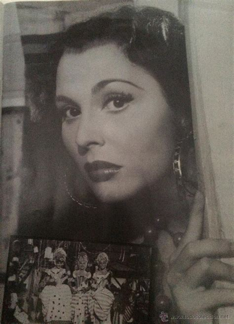 fotos depene grueso y rico fotos depene grueso y rico fotograf 237 a de la actriz y