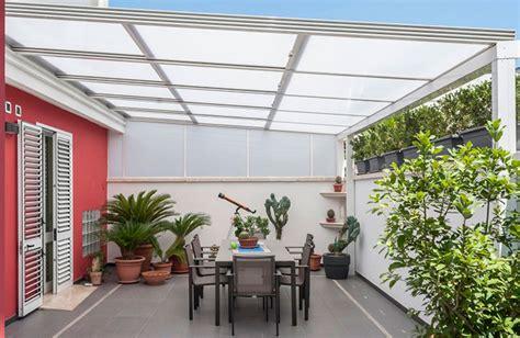 techo de policarbonato precio techos de policarbonato toldoscibeles