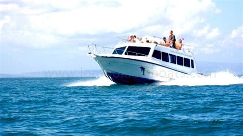 cheap boats to gili islands ocean star express fast boat from bali to lombok bali