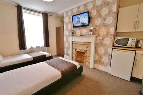 rooms booked cheltenham cheap hotels in cheltenham roomsbooked