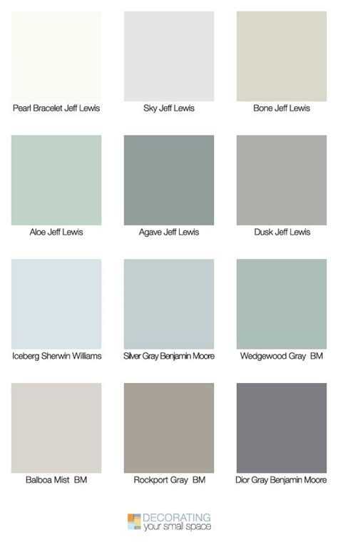 the new neutrals tips ideas on the new neutral decorating colors for today paint colors