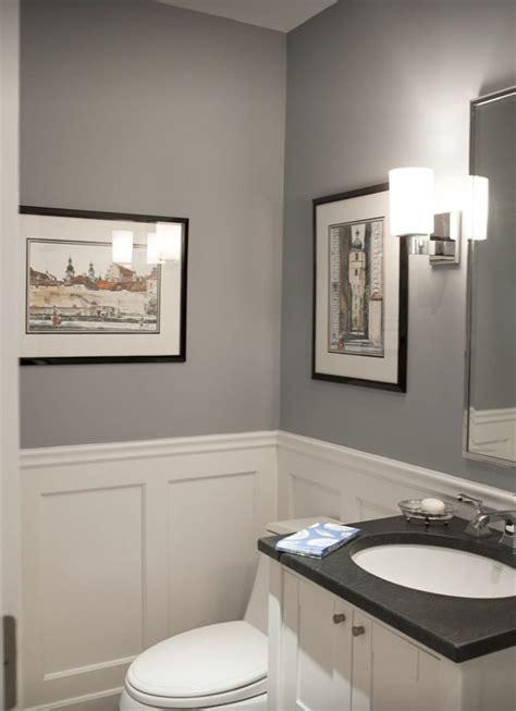 bathroom walls ideas best 25 bathroom wall ideas ideas on pinterest bathroom