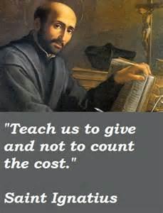 saints thanksgiving quotes quotesgram