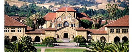 Price For Dual Mba Degree Stanford by Top News From Business Schools Prepadviser
