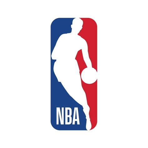 Mba Cm by Nba