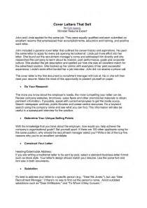 Recommendation Letter Key Points Resume Recommendation Letter Sle Rejection Letter Uk Applicant Rejection Letter