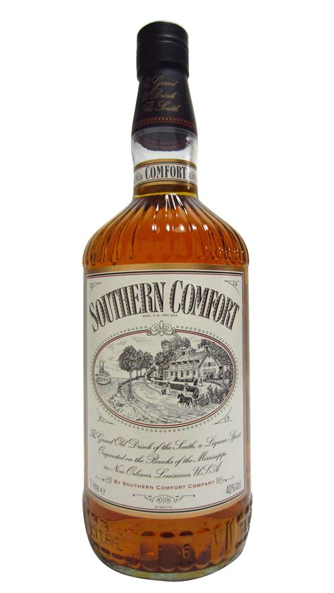 What Type Of Whiskey Is Southern Comfort by What Type Of Is Southern Comfort Design Today Southern