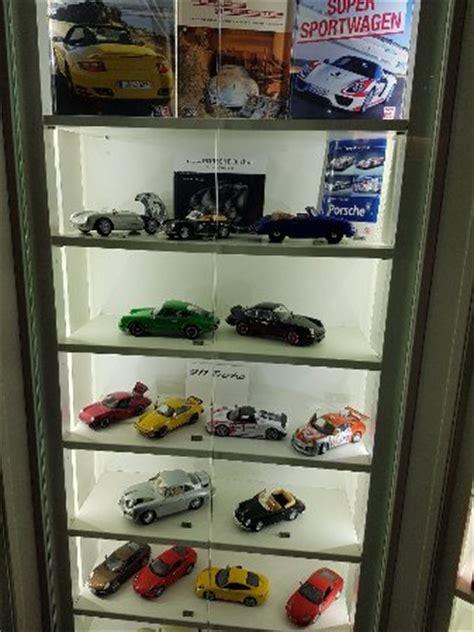 Porsche Automuseum by Porsche Automuseum Gm 252 Nd Aktuelle 2018 Lohnt Es Sich