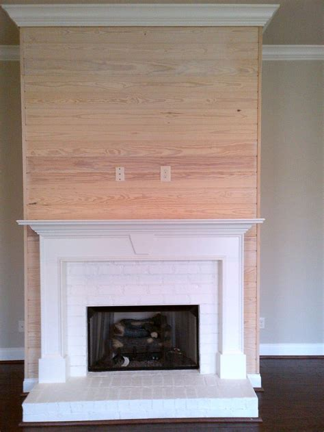 How To Install A Ventless Gas Fireplace by Ventless Gas Fireplace Home