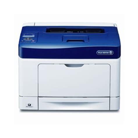 Toner Fuji Xerox P355d fuji xerox docuprint p355d mono laser printer duplex