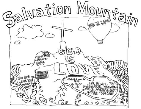 9 images of abc of salvation coloring pages abcs of