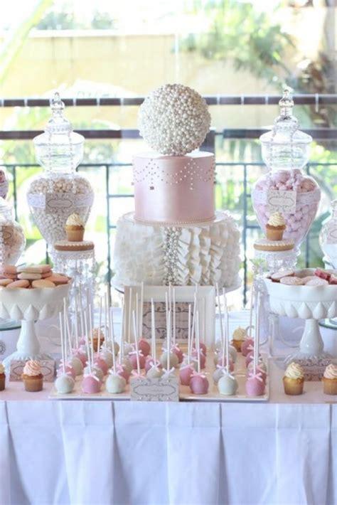 Wedding Stuff by Food Favor Wedding Stuff 1924923 Weddbook