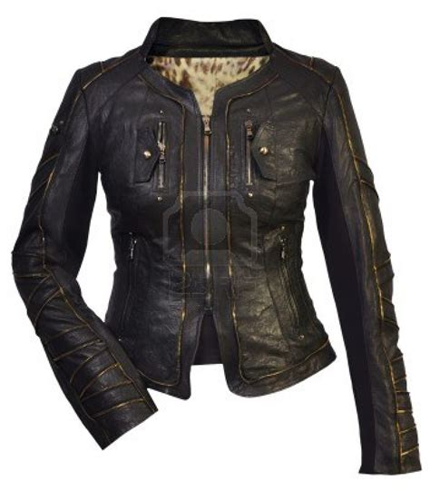 best 25 leather jackets ideas on