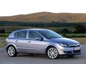 2006 Opel Astra 2006 Opel Astra Pictures Cargurus