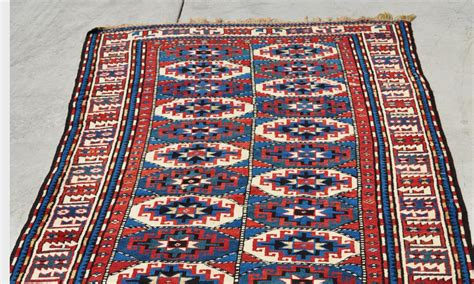 rug names the best 28 images of rug pattern names rug master a