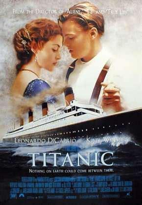 film titanic completo download e filmes online youtube completo titanic dublado