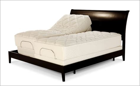 craftmatic bed craftmatic adjustable bed cheap bedroom home