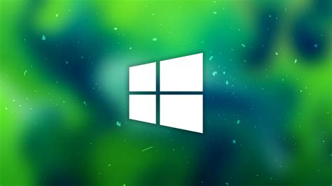 free video wallpaper for windows 10 windows 10 backgrounds pictures images