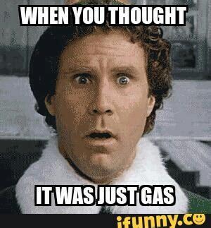 Shart Meme - shart meme 28 images 35 most funniest shart meme