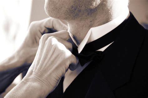 Wedding Preparation by 工場監査の段取りとは 品質管理研究所 実務で役立つ品質管理 品質保証