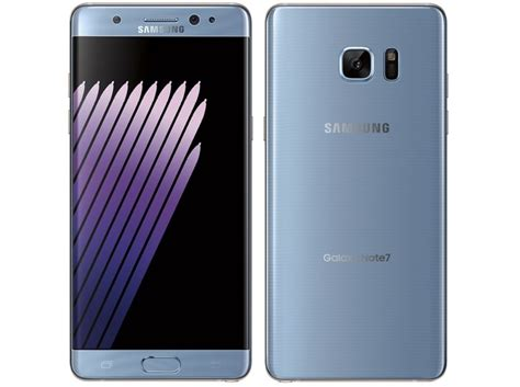 Samsung Note 7 Leaked Shows Samsung S Galaxy Note 7 Being Handled