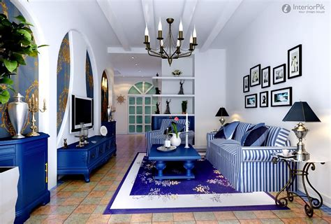 blue and white room luxury look white and blue room decoration trends4us com