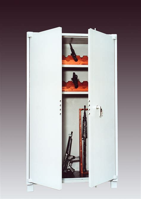 armadio armi e t e m etem security structures armadi per armi