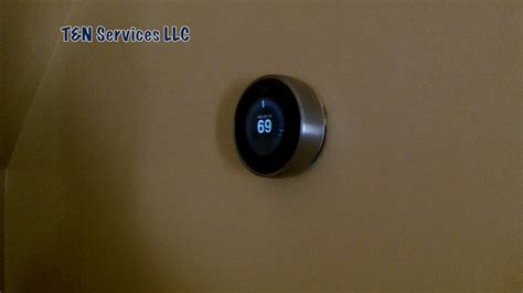 nest bringing smart home gadgets to germany austria spain and the nest thermostat is the devil doovi