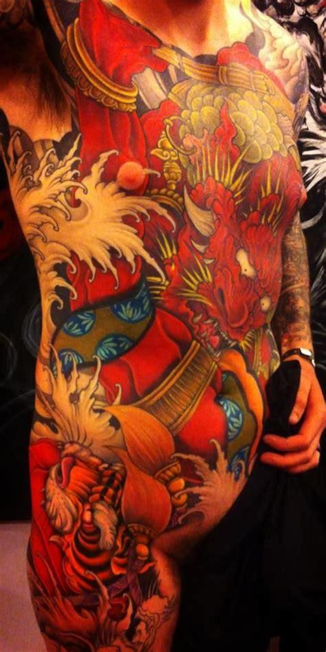 tattoo dragon white 36 best chris crooks images on pinterest